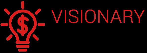Visionary Profit