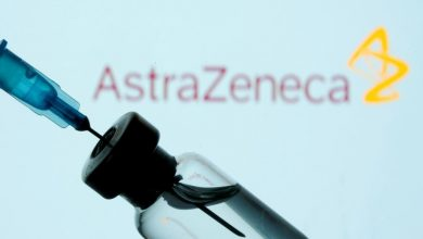 Photo of After Stopping AstraZeneca Vaccinations South Africa Looks for Another Solution