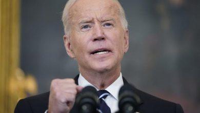 Photo of Biden Orders Wide Ranging Vaccine Mandates